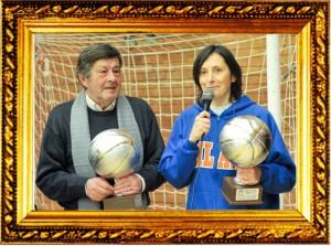 Premiazione AWARD 2013_1_D